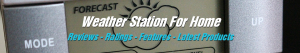 cropped-weather-station-572856_1920.png