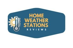 home weather stations